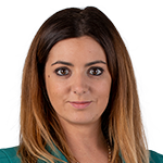 Claudia Parenti