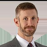 Philip Cody Wheaton, CFA