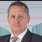Colin Fleury | Janus Henderson Investors