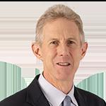 Daniel Lyons, Ph.D., CFA