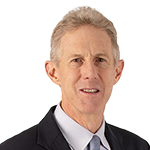 Daniel Lyons, PhD, CFA