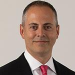 Daniel J. Graña, CFA