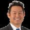 David Chung, CFA