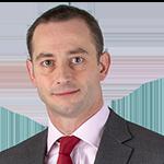 Dean Cheeseman | Janus Henderson Investors