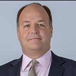 Richard M. Weil   Janus Henderson Investors