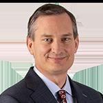 Drew Elder, CFA   Janus Henderson Investors