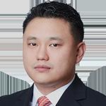 Benjamin Wang, CFA