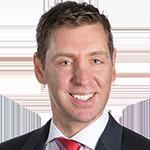 Daniel Siluk   Janus Henderson Investors