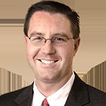 Justin Tugman, CFA