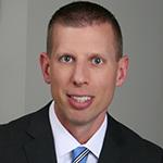 Kevin Preloger