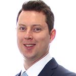 Nick Harper | Janus Henderson Investors