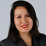 Maria Eugenia Cordova