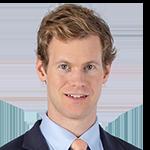 George Crowdy, CFA | Janus Henderson Investors
