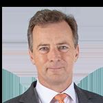 Greg Jone | Janus Henderson Investors