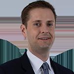 Greg Kuhl, CFA