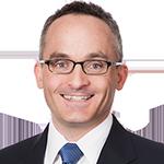 Gregory Kolb, CFA
