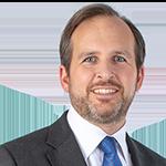Hamish Chamberlayne, CFA | Janus Henderson Investors