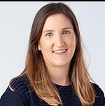 Helen Anthony, CFA