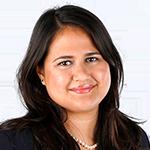 Indriatti van Hien, ACA, CFA