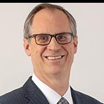 Jim Cielinski, CFA