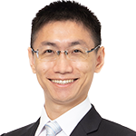 James Zhang, CFA   Janus Henderson Investors