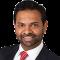 Jay Sivapalan, CFA