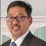 John Fujiwara