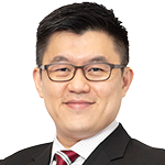 John Teng   Janus Henderson Investors