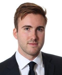 Jonny Funnell