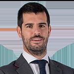 Juan Fierro
