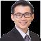 Mervyn Koh,特許財務分析員
