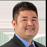 Lance Yoshihara