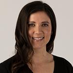 Lara Reinhard