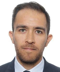 Leonardo González