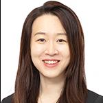 LiAn Pan, CFA   Janus Henderson Investors