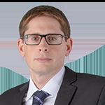Marc Schartz, CFA