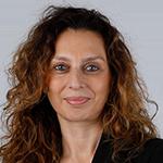 Maria Gabriella Mangani