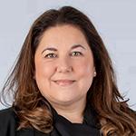 Maria Mealing