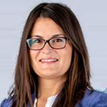 Martina Álvarez