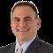 Matt Sommer, PhD CFA, CFP®