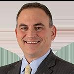 Matt Sommer, CFA, CFP<sup®, CPWA®