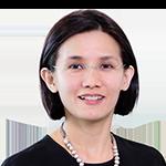 May Ling Wee, CFA   Janus Henderson Investors