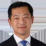 Michael C. Ho, Ph.D.