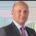 Mike Kerley   Janus Henderson Investors