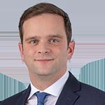 Nicolas Scherf