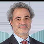 Rafael Bonmatí