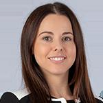 Rebecca Young, CFA