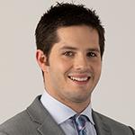 Ryan Perotin