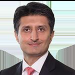 Sat Duhra | Janus Henderson Investors