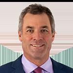Scott Stutzman, CFA